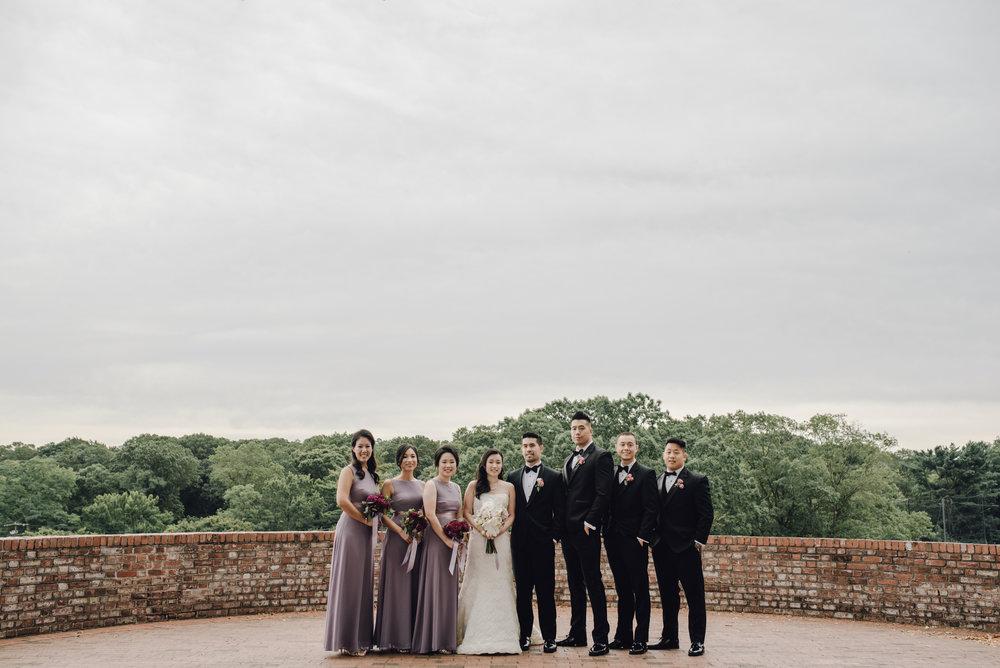 Main and Simple Photography_2017_Wedding_Farmingdale_S+H-564.jpg