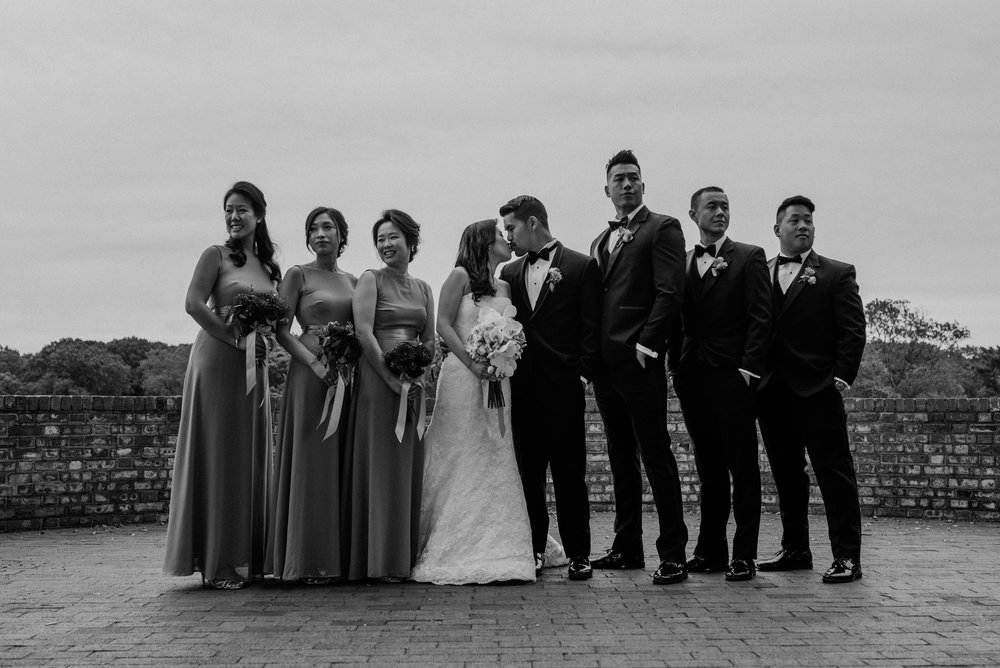Main and Simple Photography_2017_Wedding_Farmingdale_S+H-570.jpg