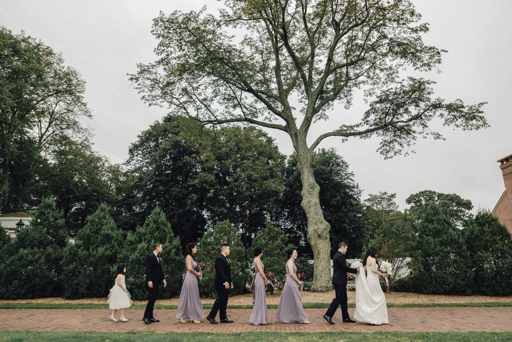 Main and Simple Photography_2017_Wedding_Farmingdale_S+H-582.jpg