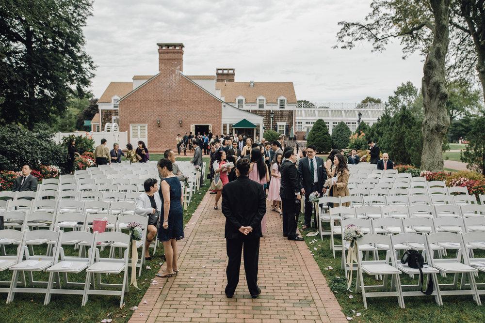 Main and Simple Photography_2017_Wedding_Farmingdale_S+H-596.jpg