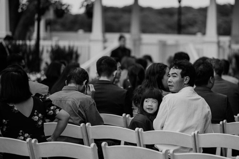 Main and Simple Photography_2017_Wedding_Farmingdale_S+H-604.jpg