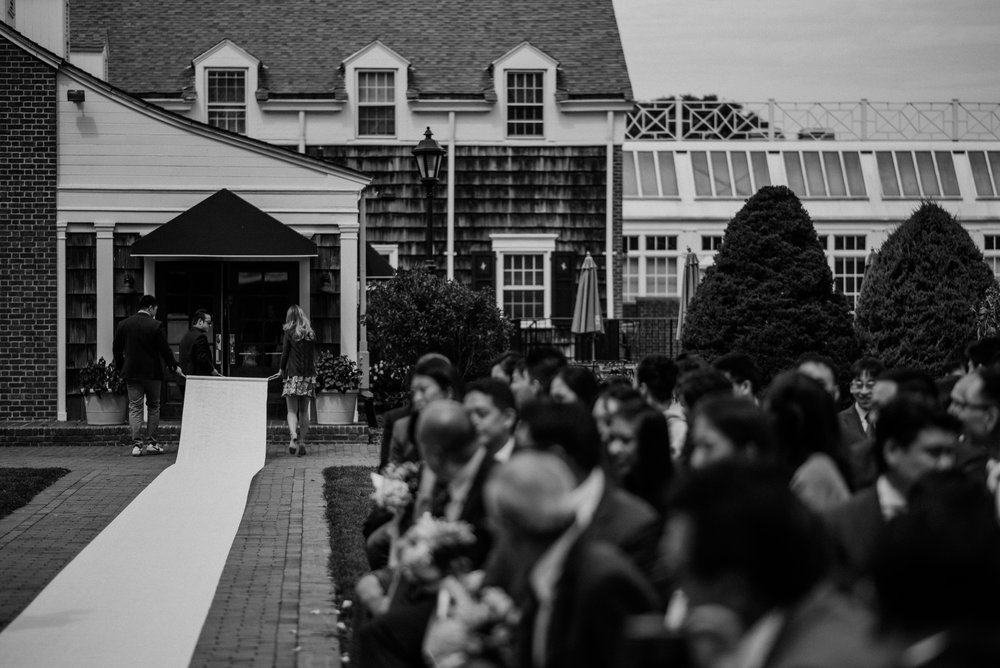 Main and Simple Photography_2017_Wedding_Farmingdale_S+H-653.jpg