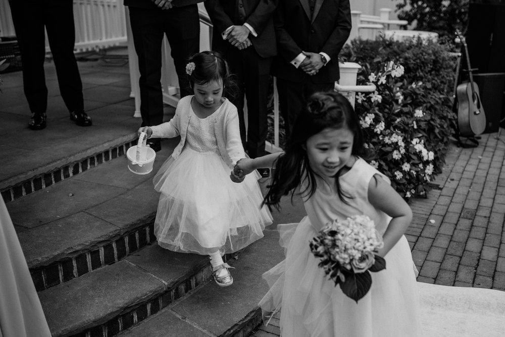 Main and Simple Photography_2017_Wedding_Farmingdale_S+H-676.jpg