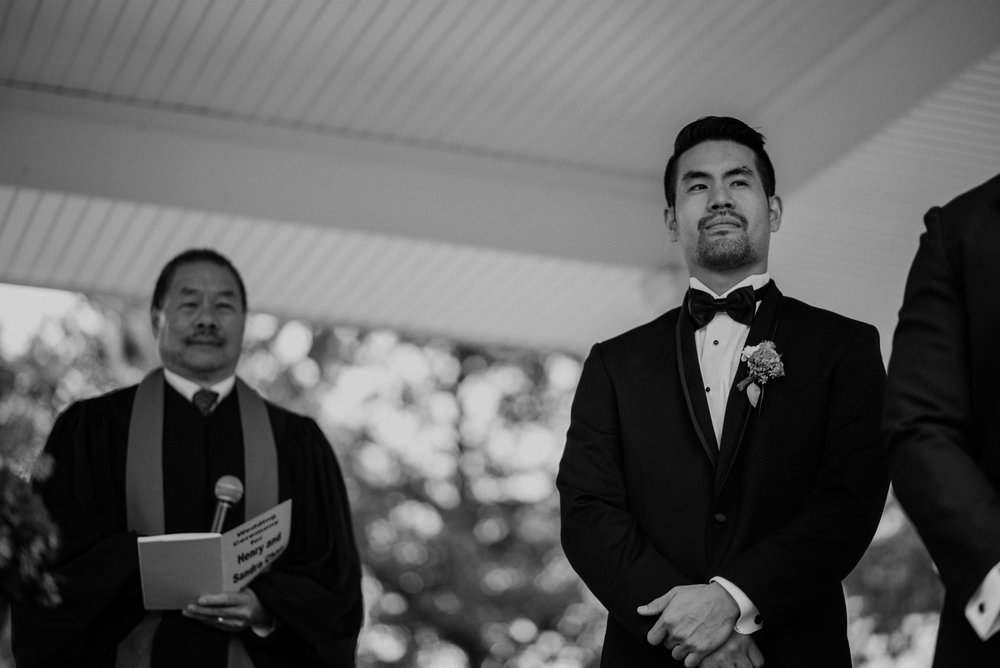 Main and Simple Photography_2017_Wedding_Farmingdale_S+H-687.jpg