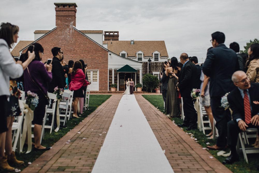 Main and Simple Photography_2017_Wedding_Farmingdale_S+H-688.jpg