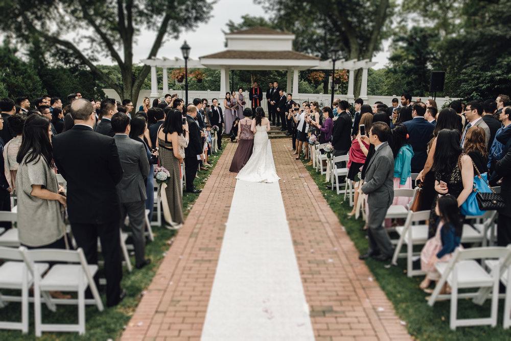 Main and Simple Photography_2017_Wedding_Farmingdale_S+H-696.jpg