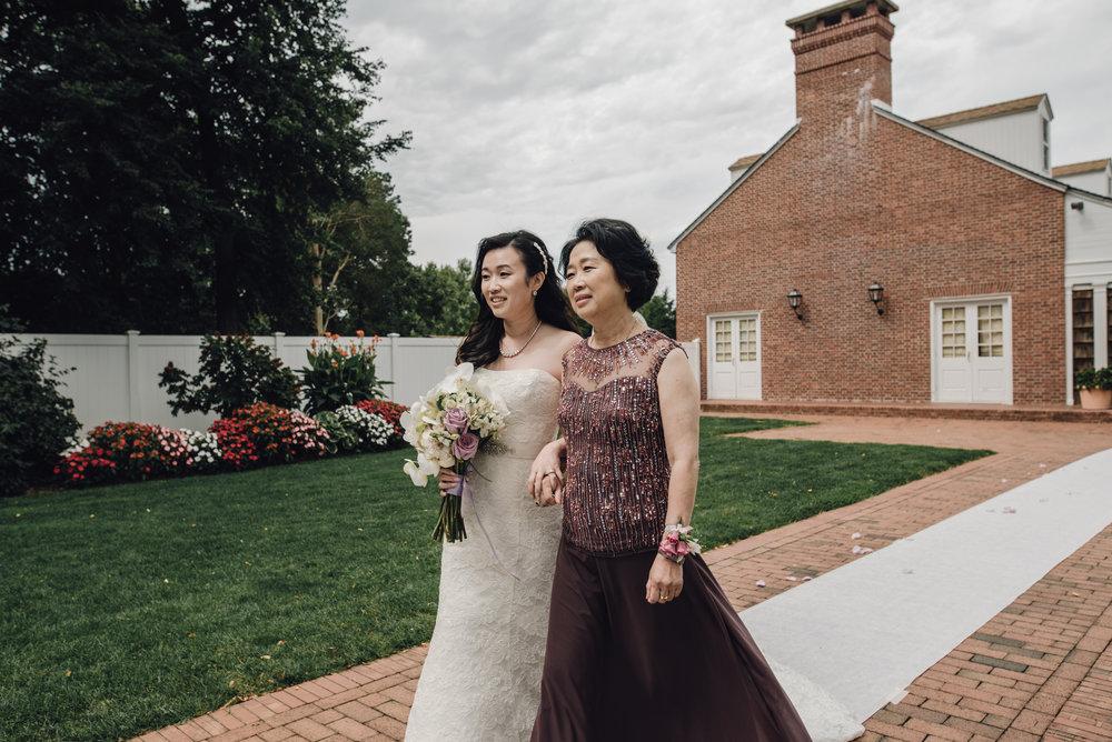 Main and Simple Photography_2017_Wedding_Farmingdale_S+H-692.jpg