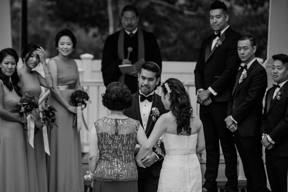 Main and Simple Photography_2017_Wedding_Farmingdale_S+H-699.jpg