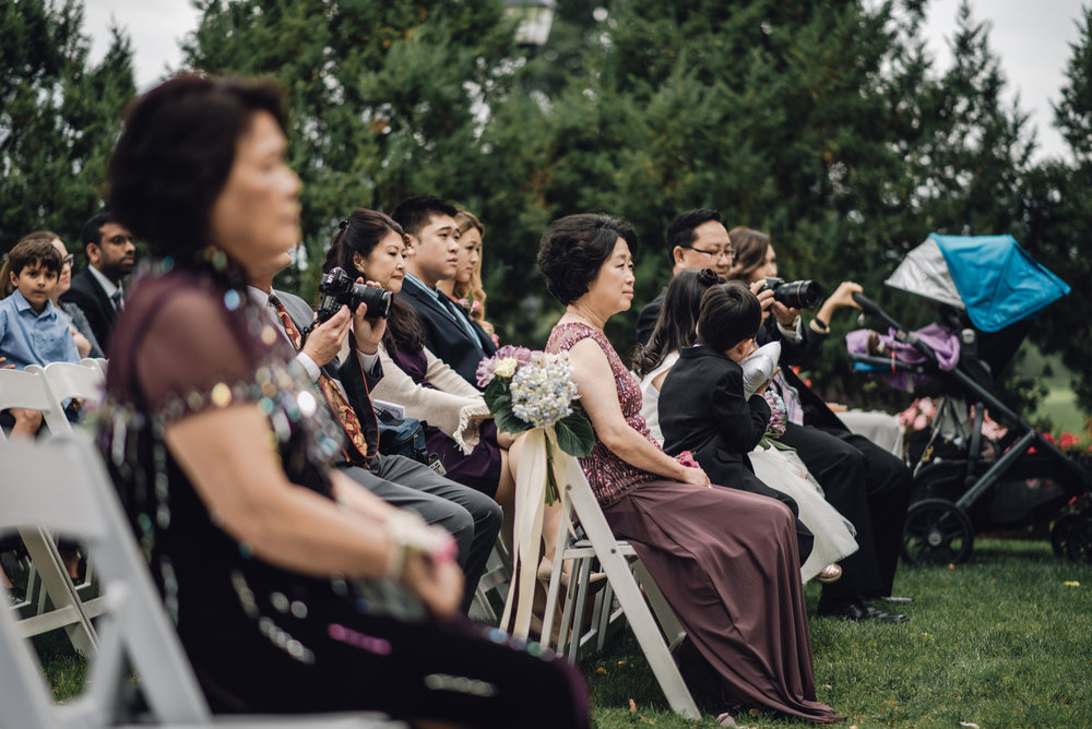Main and Simple Photography_2017_Wedding_Farmingdale_S+H-718.jpg