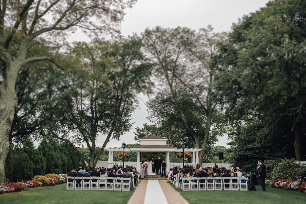 Main and Simple Photography_2017_Wedding_Farmingdale_S+H-723.jpg