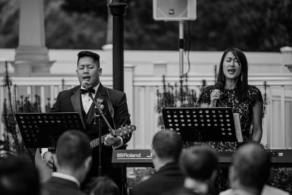Main and Simple Photography_2017_Wedding_Farmingdale_S+H-731.jpg
