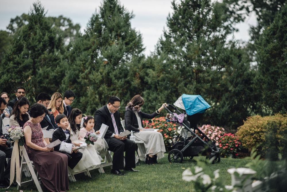 Main and Simple Photography_2017_Wedding_Farmingdale_S+H-739.jpg