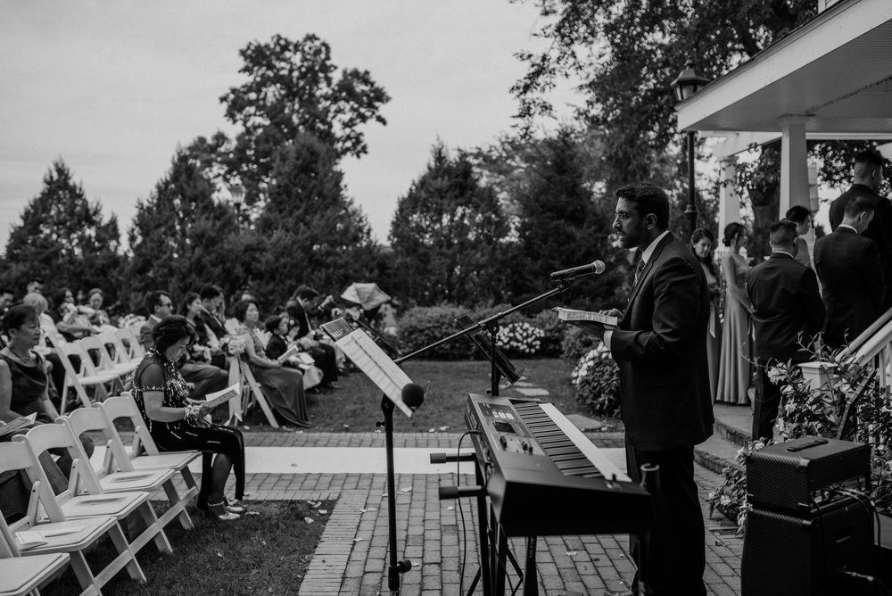 Main and Simple Photography_2017_Wedding_Farmingdale_S+H-751.jpg