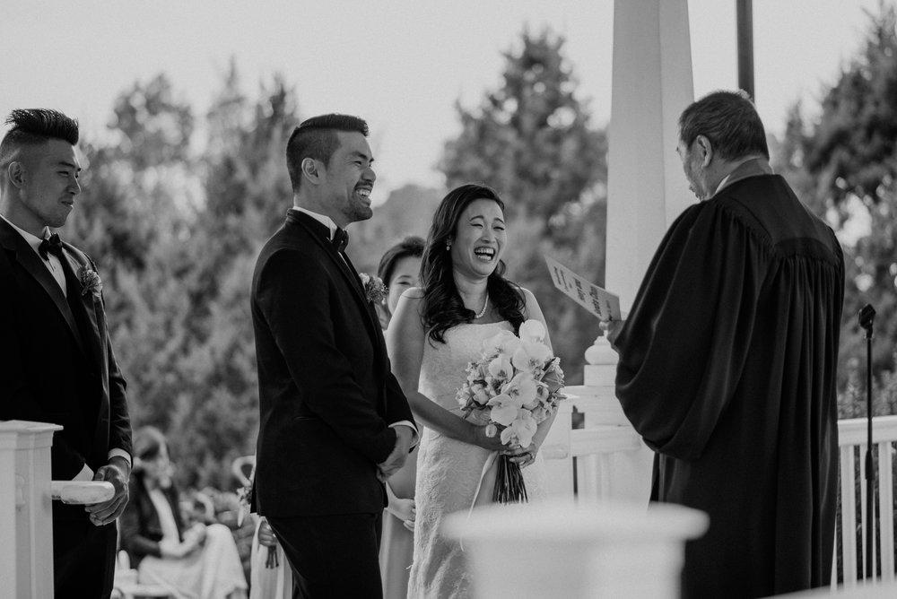Main and Simple Photography_2017_Wedding_Farmingdale_S+H-777.jpg