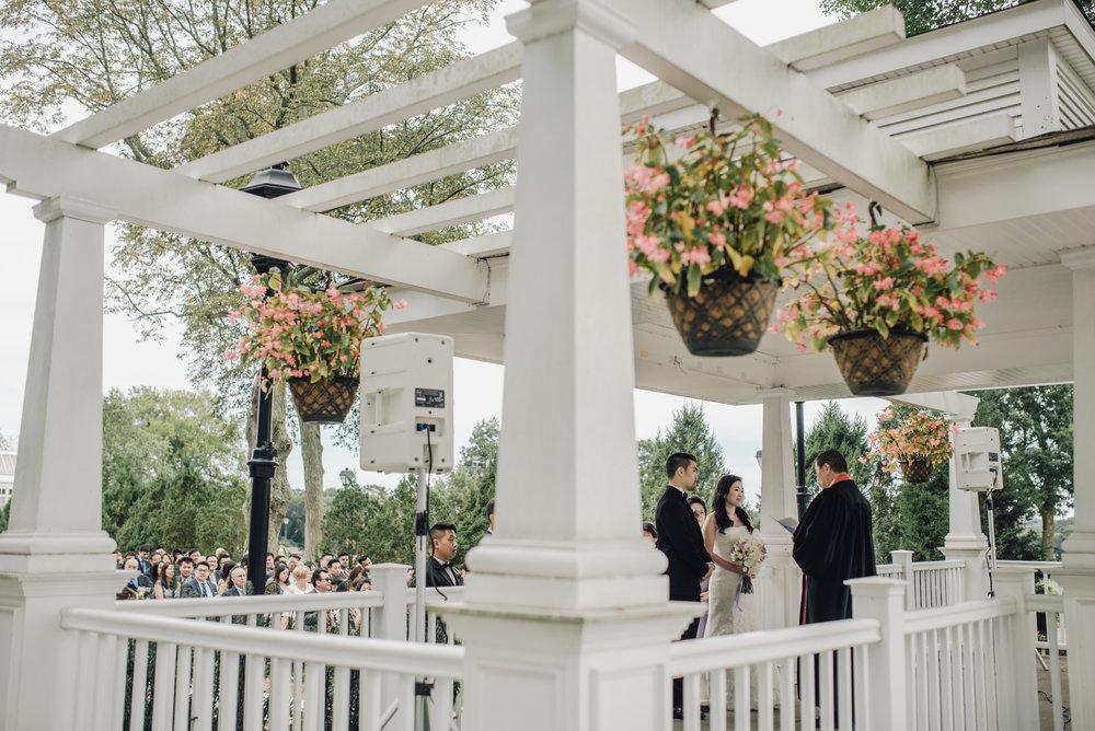 Main and Simple Photography_2017_Wedding_Farmingdale_S+H-780.jpg