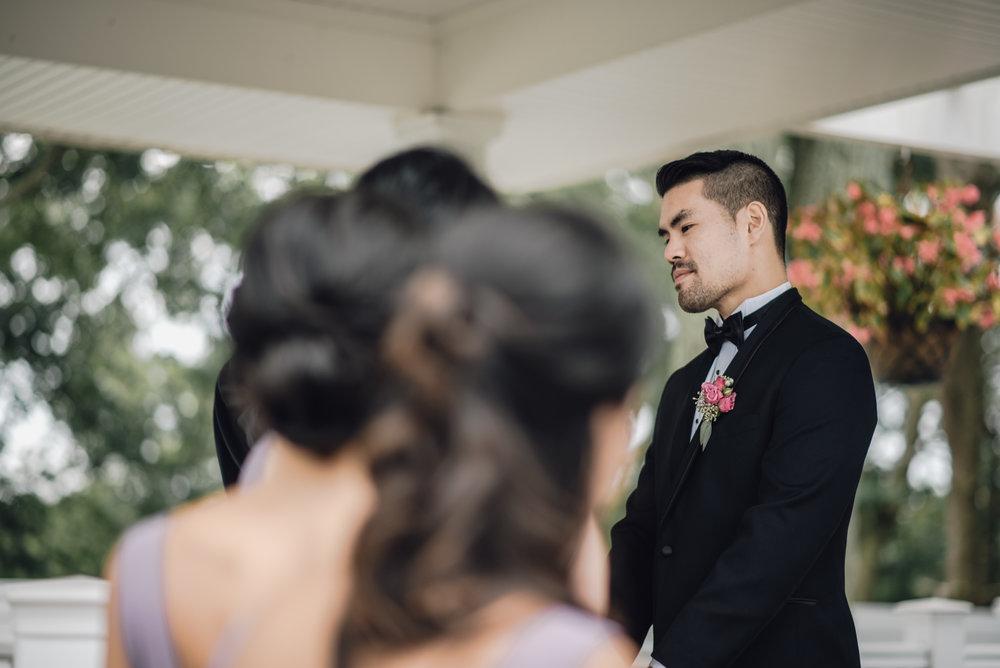 Main and Simple Photography_2017_Wedding_Farmingdale_S+H-792.jpg