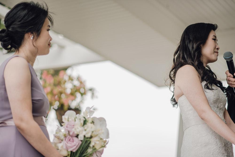 Main and Simple Photography_2017_Wedding_Farmingdale_S+H-794.jpg