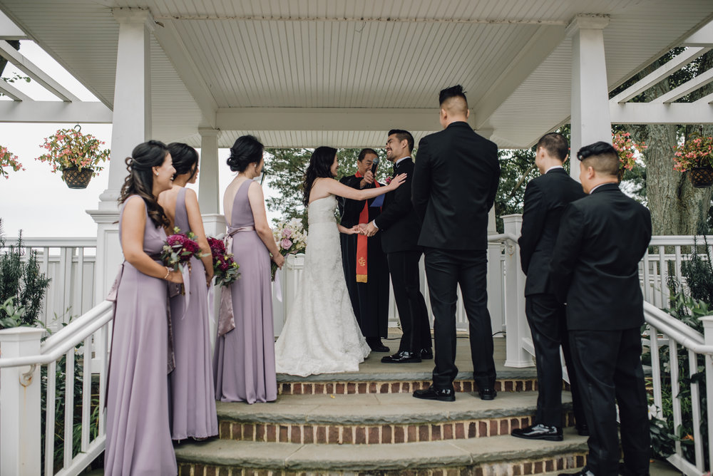 Main and Simple Photography_2017_Wedding_Farmingdale_S+H-799.jpg