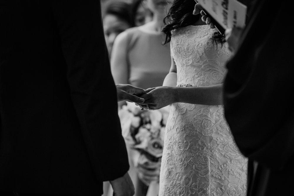 Main and Simple Photography_2017_Wedding_Farmingdale_S+H-801.jpg