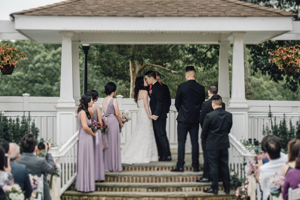 Main and Simple Photography_2017_Wedding_Farmingdale_S+H-816.jpg