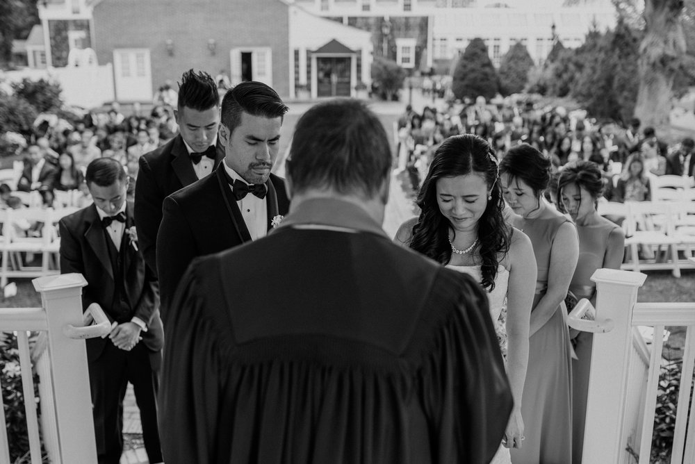 Main and Simple Photography_2017_Wedding_Farmingdale_S+H-810.jpg