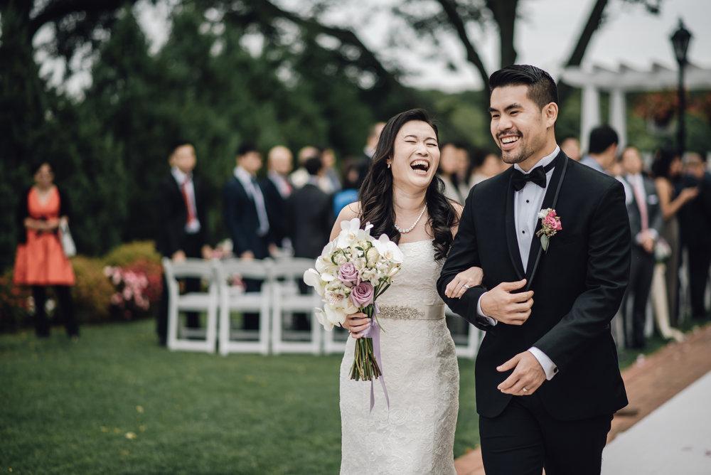 Main and Simple Photography_2017_Wedding_Farmingdale_S+H-837.jpg