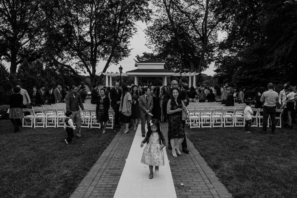 Main and Simple Photography_2017_Wedding_Farmingdale_S+H-845.jpg