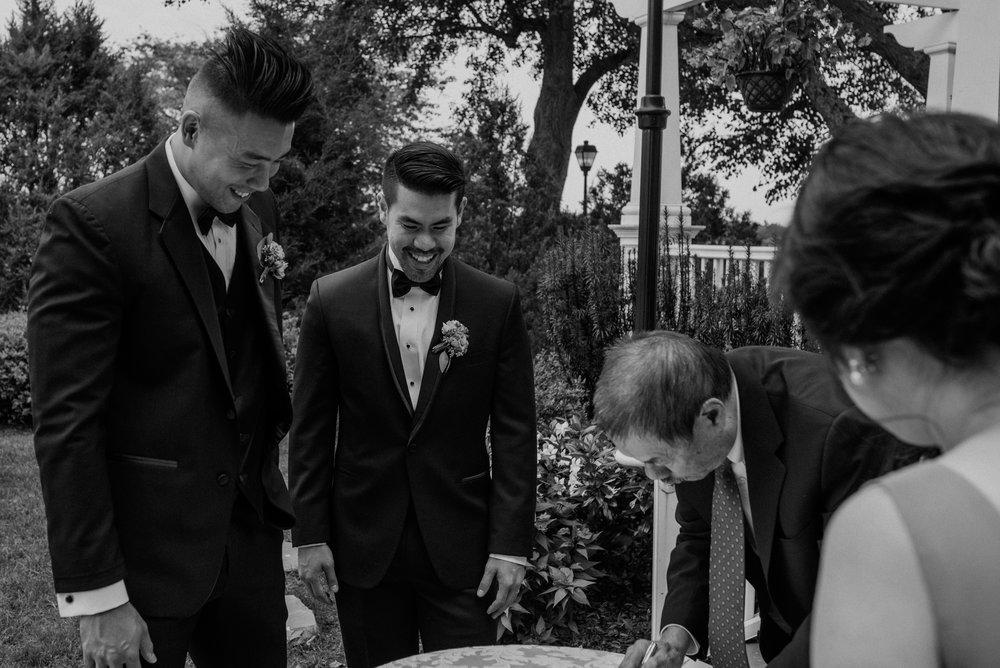 Main and Simple Photography_2017_Wedding_Farmingdale_S+H-917.jpg