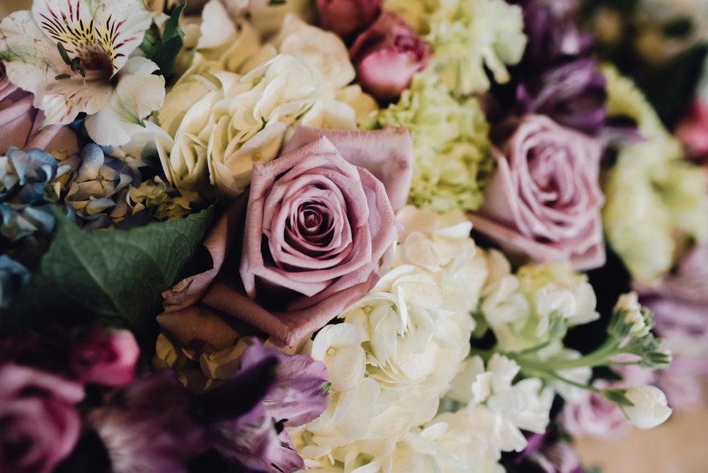 Main and Simple Photography_2017_Wedding_Farmingdale_S+H-964.jpg