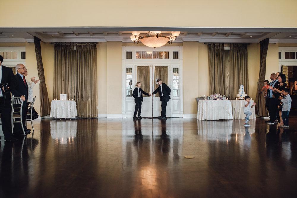Main and Simple Photography_2017_Wedding_Farmingdale_S+H-994.jpg