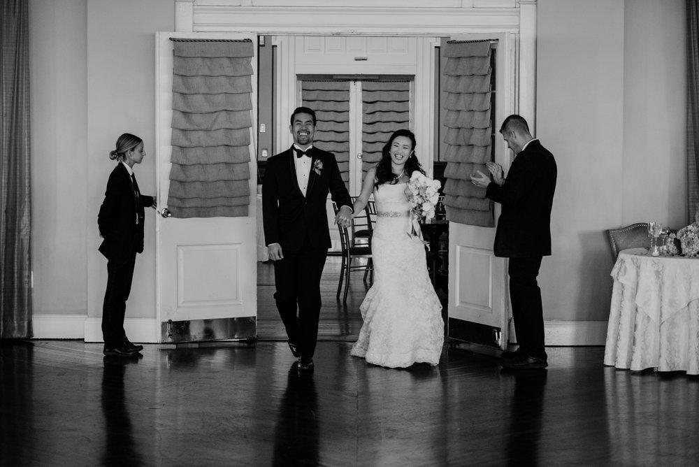 Main and Simple Photography_2017_Wedding_Farmingdale_S+H-1029.jpg