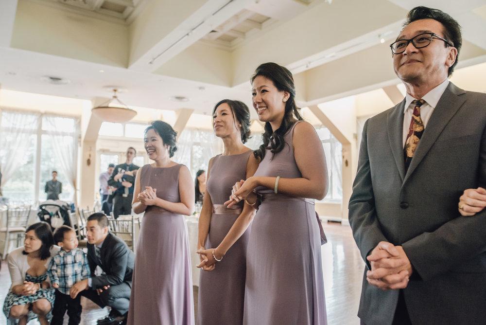 Main and Simple Photography_2017_Wedding_Farmingdale_S+H-1022.jpg