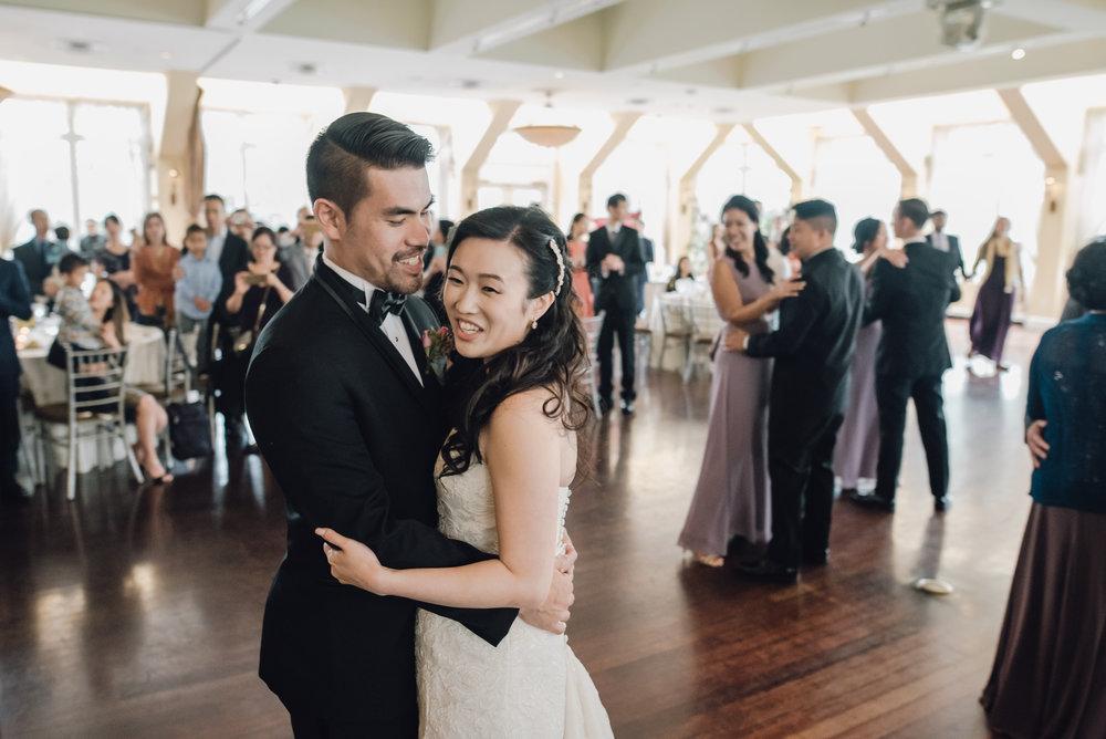 Main and Simple Photography_2017_Wedding_Farmingdale_S+H-1044.jpg