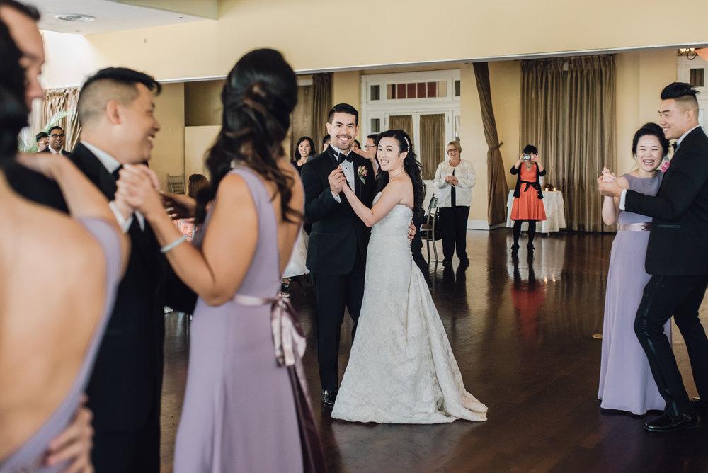 Main and Simple Photography_2017_Wedding_Farmingdale_S+H-1046.jpg