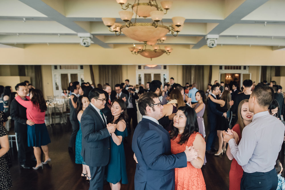 Main and Simple Photography_2017_Wedding_Farmingdale_S+H-1055.jpg
