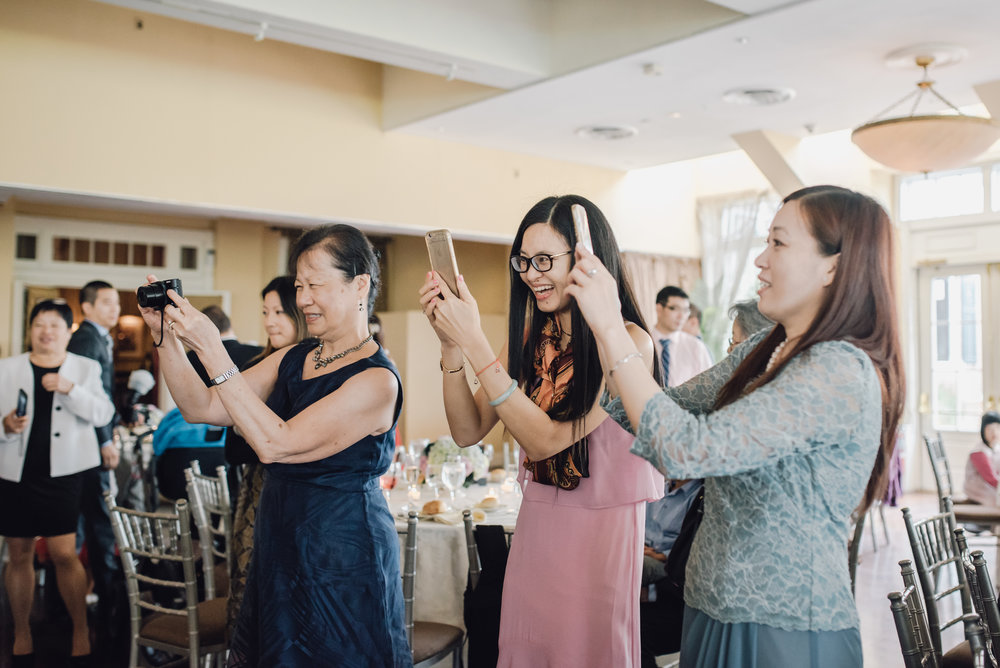 Main and Simple Photography_2017_Wedding_Farmingdale_S+H-1071.jpg
