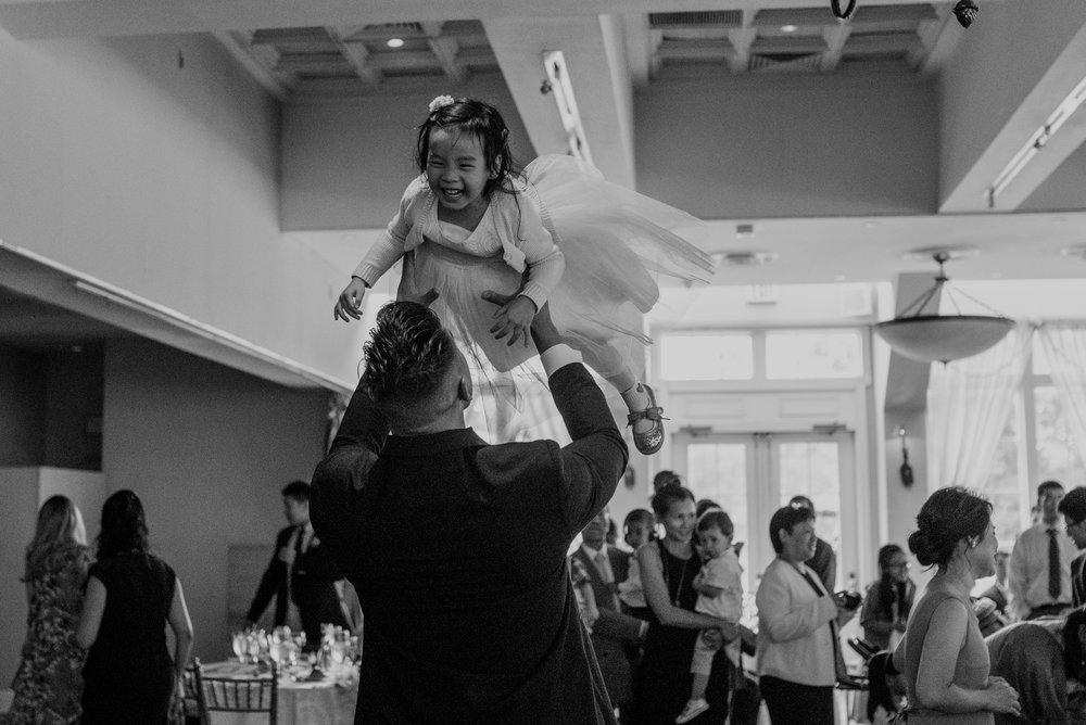 Main and Simple Photography_2017_Wedding_Farmingdale_S+H-1074.jpg