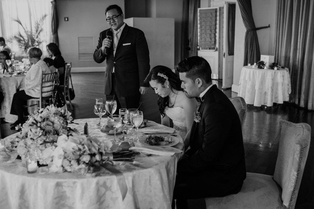 Main and Simple Photography_2017_Wedding_Farmingdale_S+H-1117.jpg
