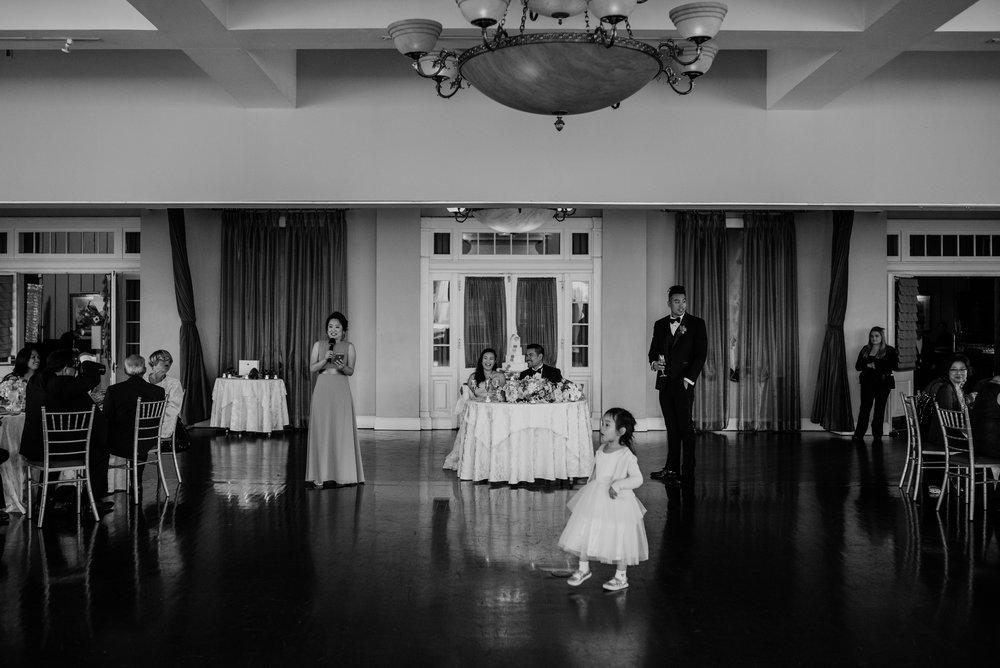 Main and Simple Photography_2017_Wedding_Farmingdale_S+H-1124.jpg