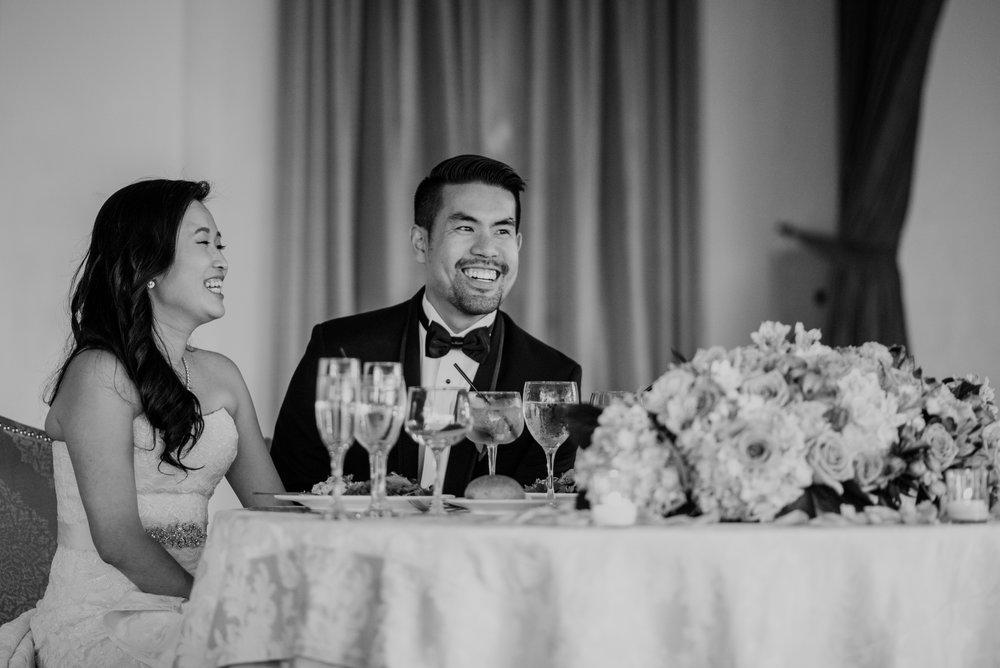 Main and Simple Photography_2017_Wedding_Farmingdale_S+H-1136.jpg