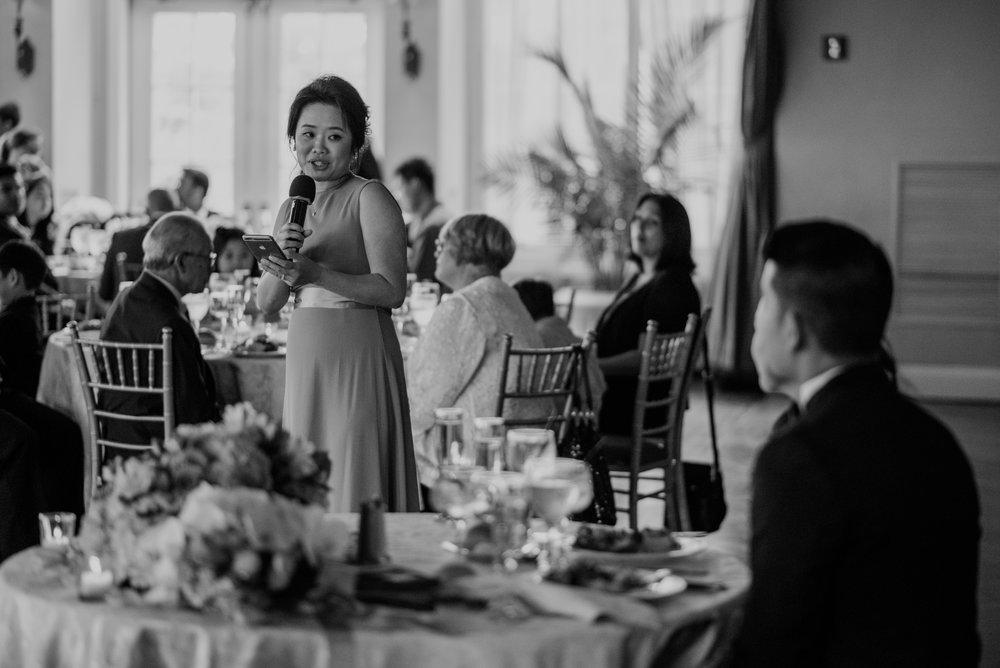 Main and Simple Photography_2017_Wedding_Farmingdale_S+H-1147.jpg