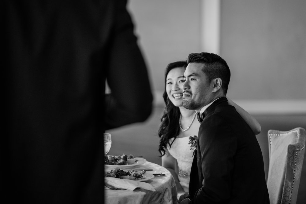 Main and Simple Photography_2017_Wedding_Farmingdale_S+H-1162.jpg