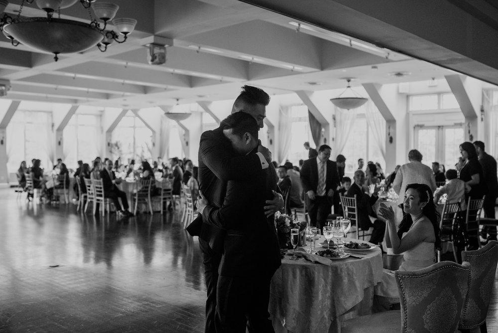 Main and Simple Photography_2017_Wedding_Farmingdale_S+H-1166.jpg