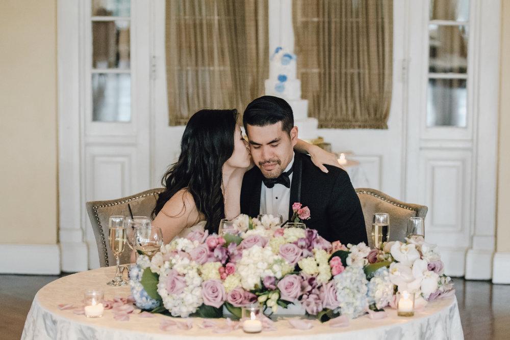 Main and Simple Photography_2017_Wedding_Farmingdale_S+H-1168.jpg
