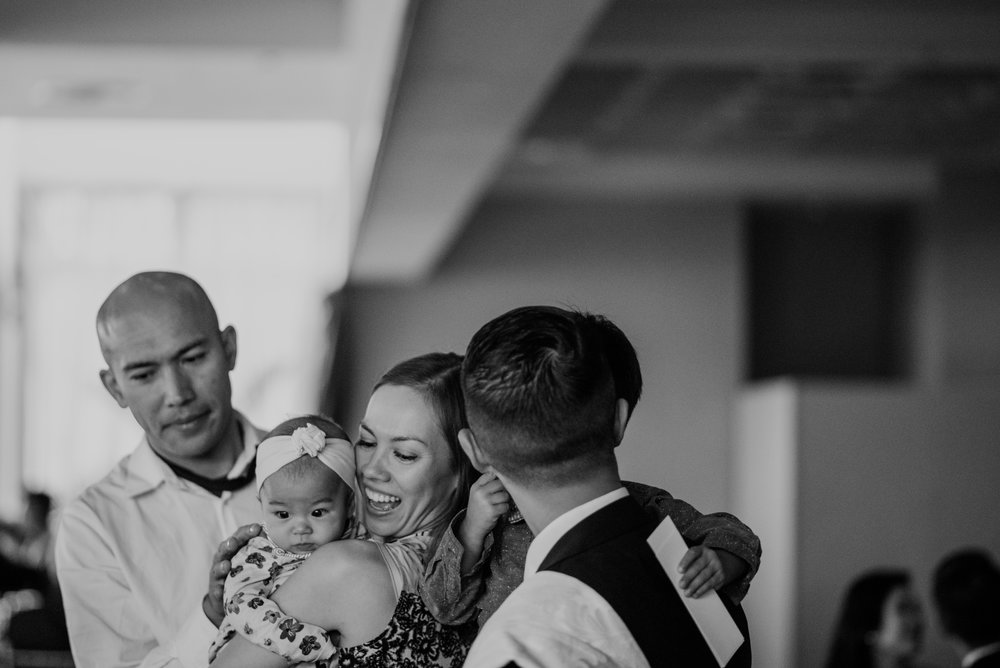 Main and Simple Photography_2017_Wedding_Farmingdale_S+H-1176.jpg
