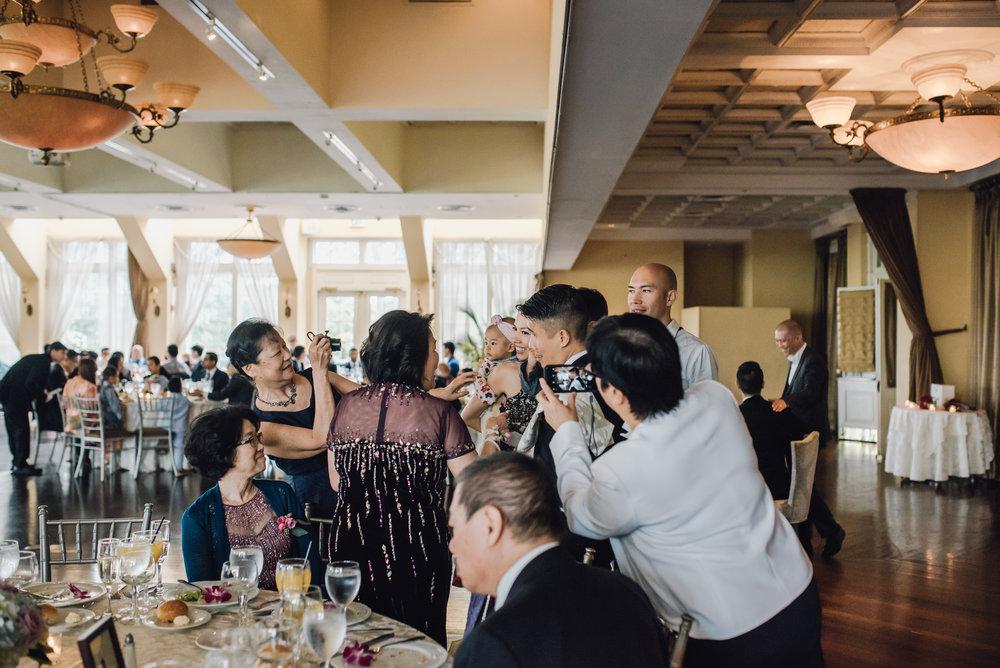 Main and Simple Photography_2017_Wedding_Farmingdale_S+H-1172.jpg