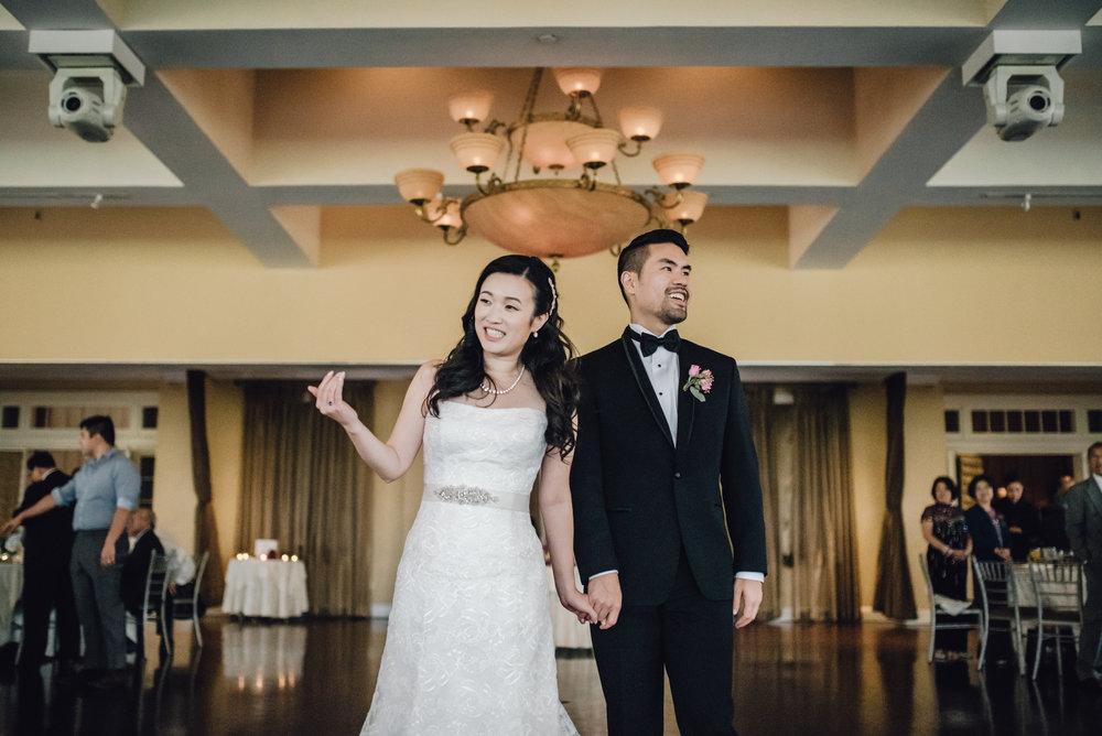 Main and Simple Photography_2017_Wedding_Farmingdale_S+H-1193.jpg