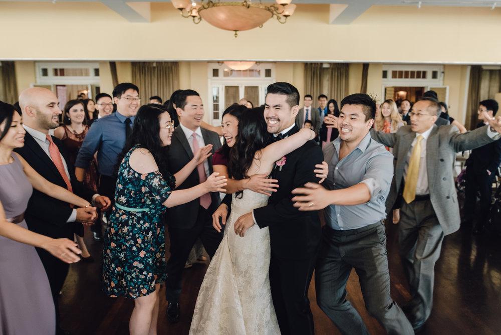 Main and Simple Photography_2017_Wedding_Farmingdale_S+H-1201.jpg