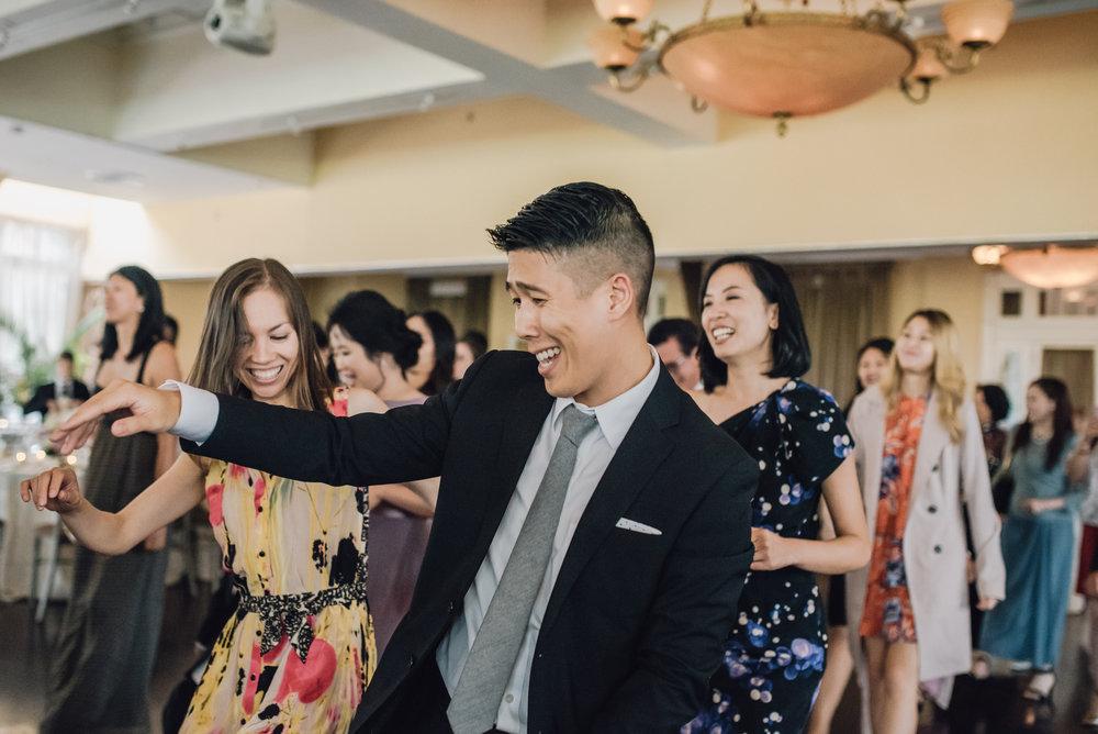 Main and Simple Photography_2017_Wedding_Farmingdale_S+H-1204.jpg