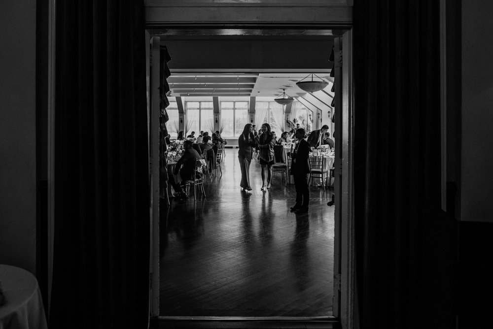 Main and Simple Photography_2017_Wedding_Farmingdale_S+H-1238.jpg